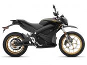Zero DSR e-motor