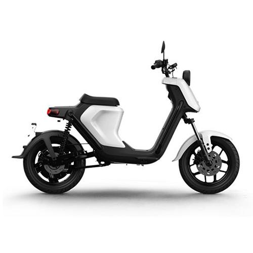 NIU UQi GT Standard E-Scooter